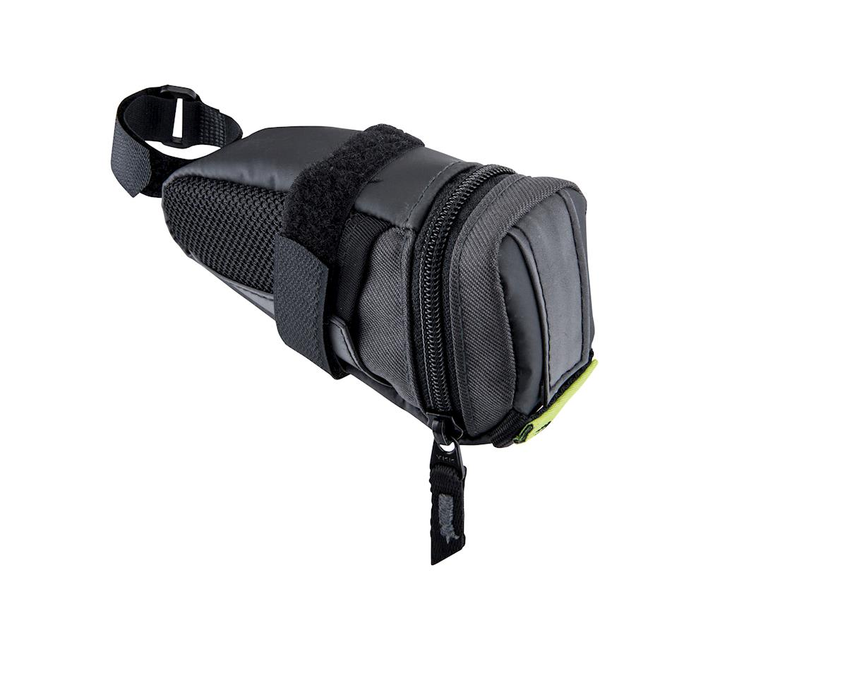 Birzman Roadster 1 Saddle Bag (Black)