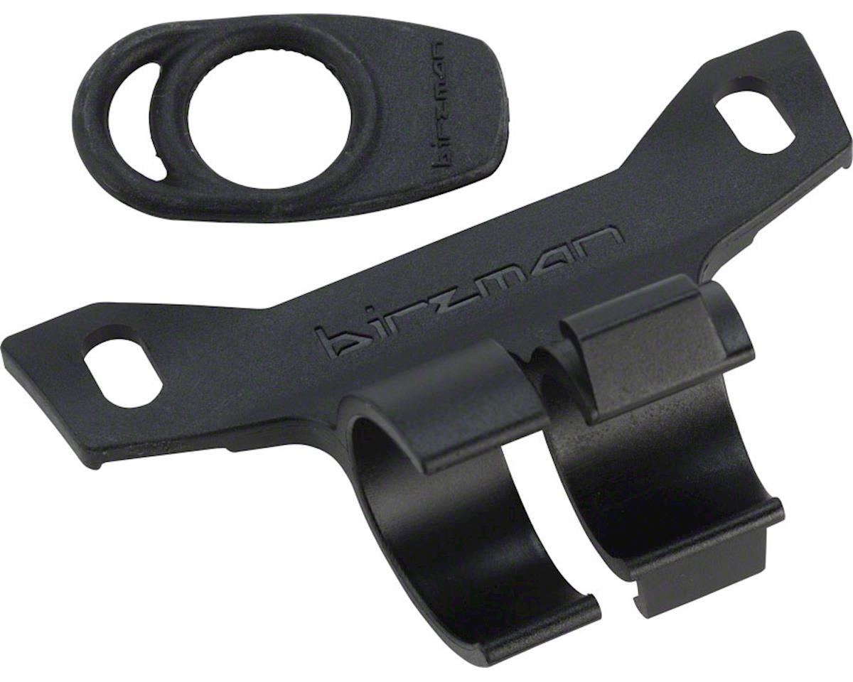 Birzman Mounting Bracket For Velocity Apogee (Black)