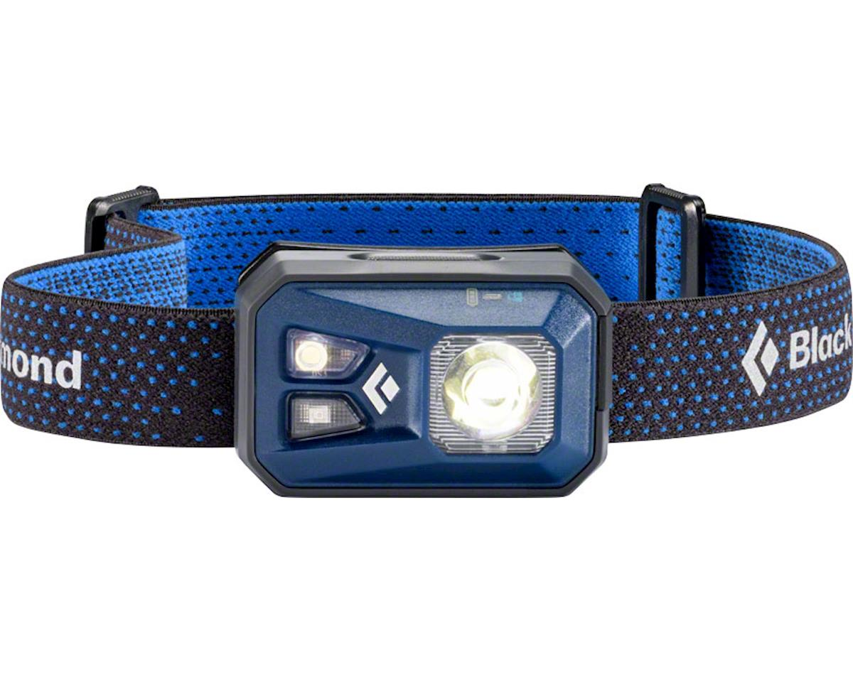 ReVolt Headlamp (Denim)