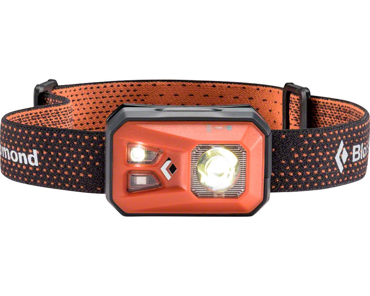 Black Diamond ReVolt Headlamp (Rust)