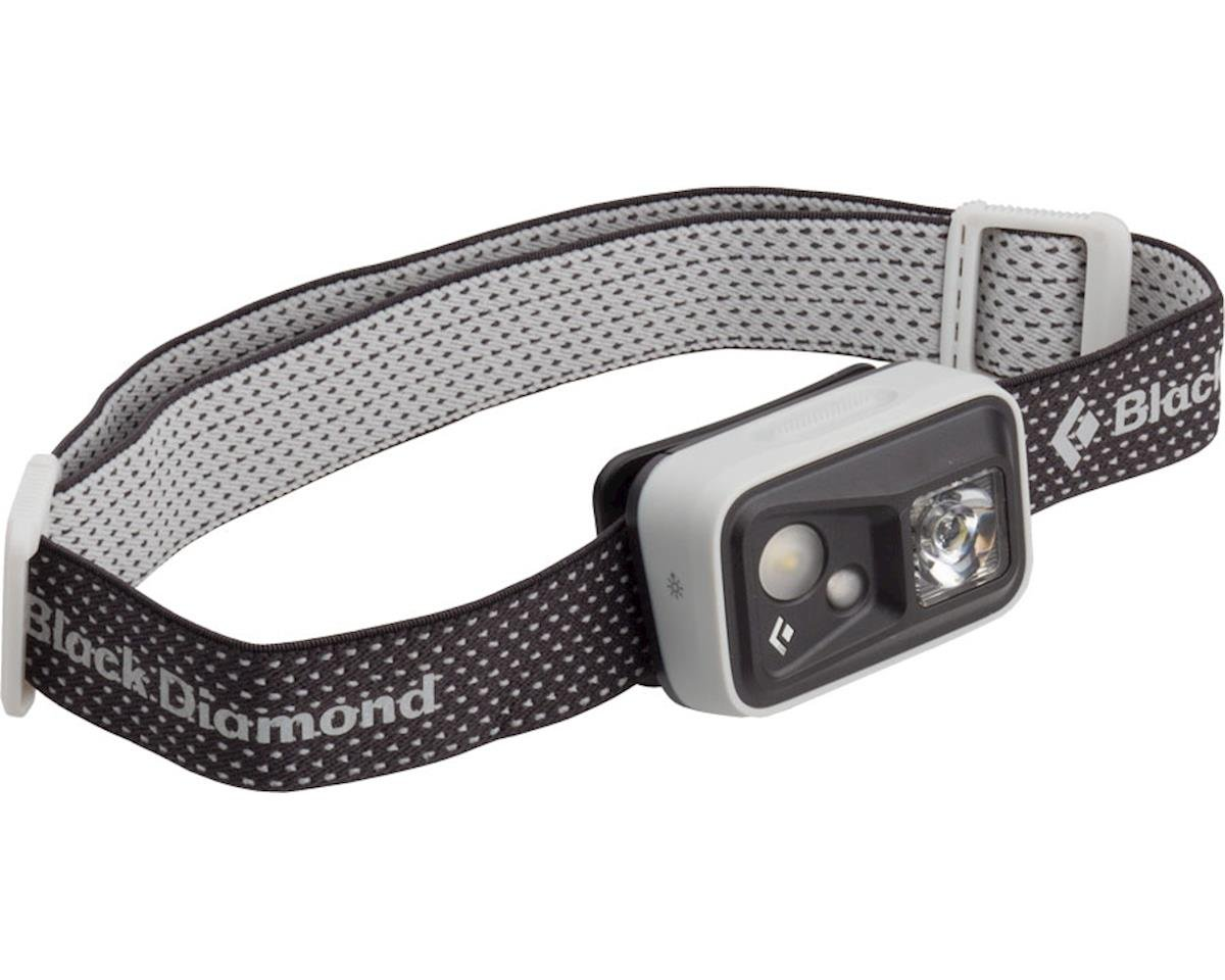 Black Diamond Spot Headlamp (Aluminum)