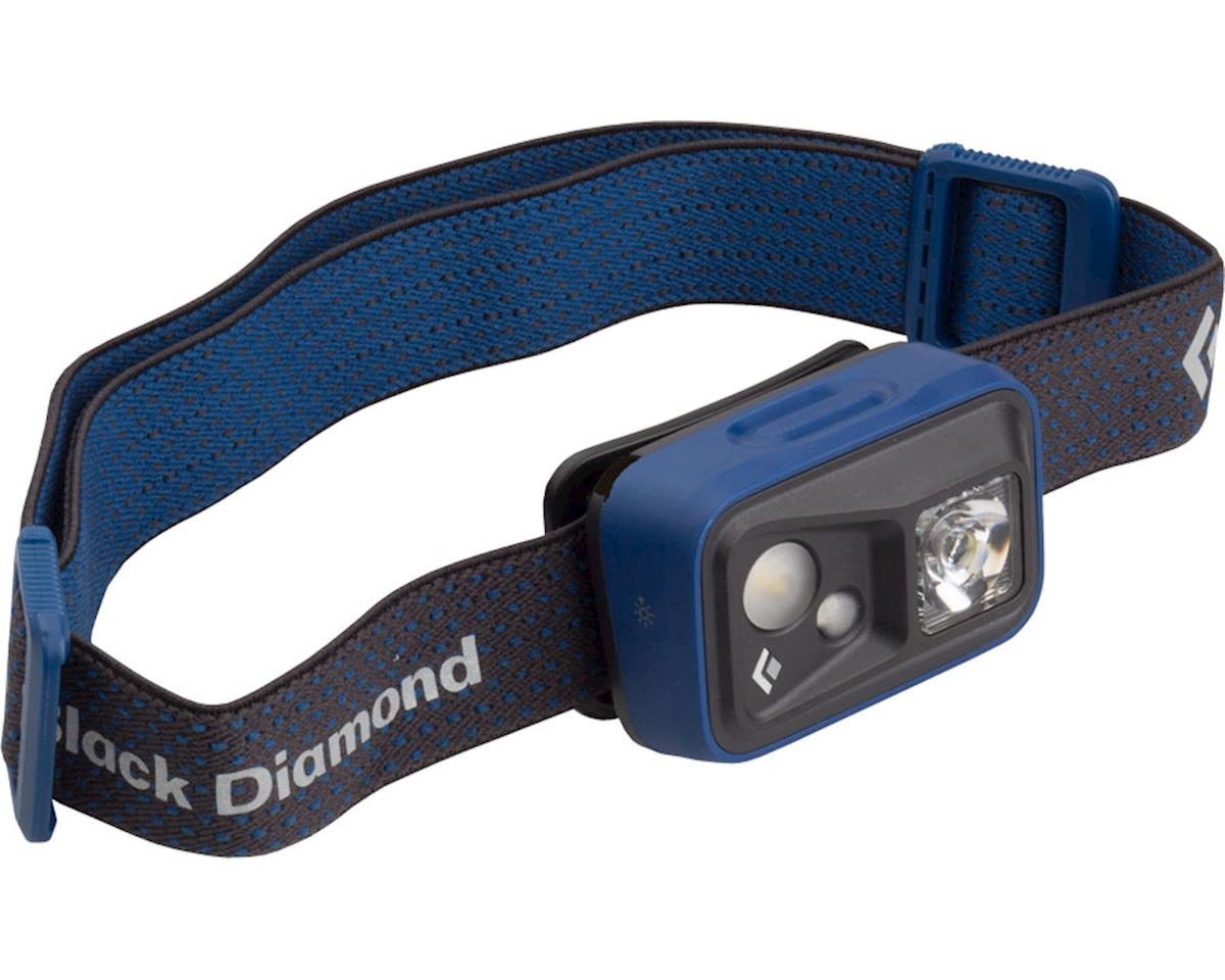 Spot Headlamp (Denim)