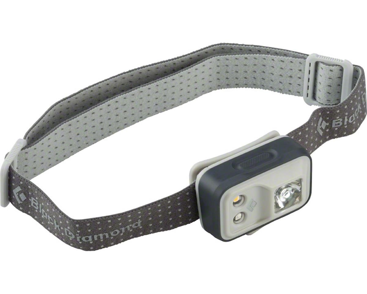 Cosmo Headlamp (Aluminum)