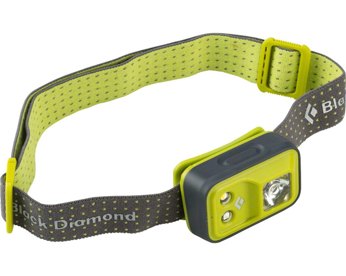 Cosmo Headlamp (Grass)
