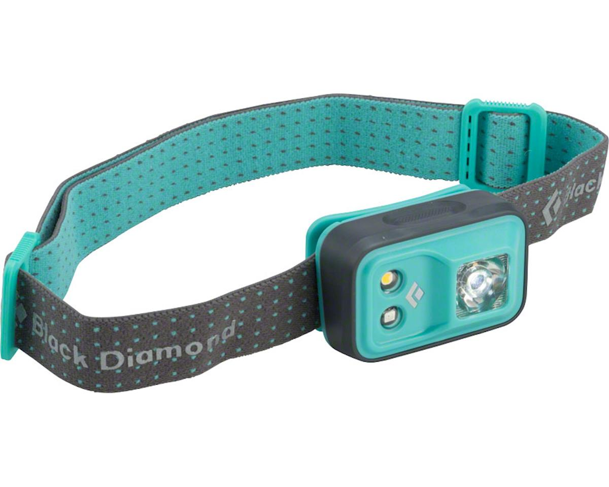 Black Diamond Cosmo Headlamp (Salt Water)