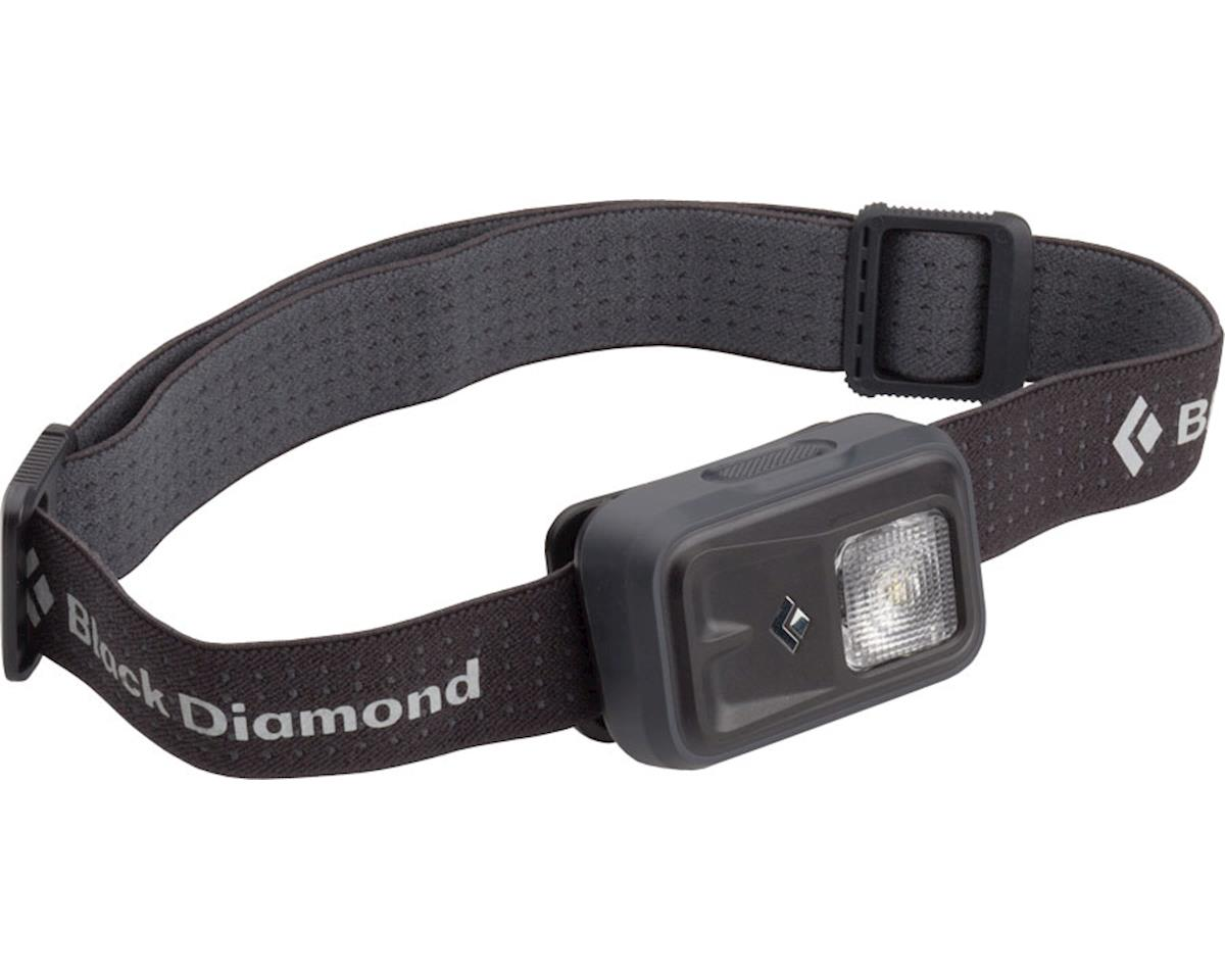 Astro Headlamp (Black)