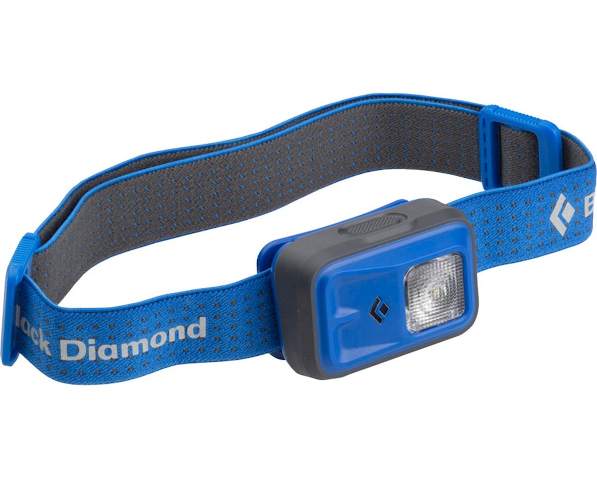 Astro Headlamp (Denim)
