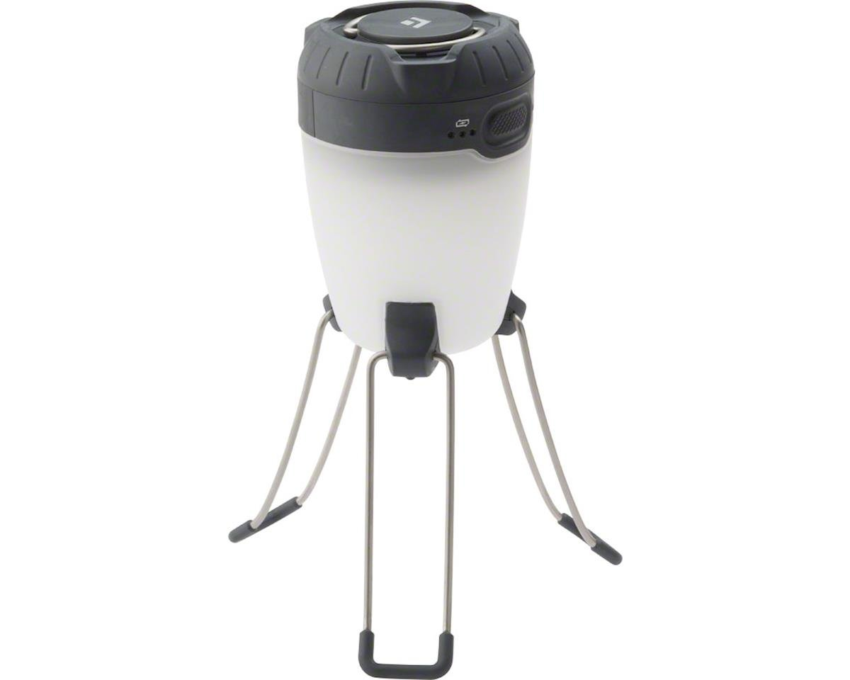 Black Diamond Apollo Lantern (Graphite)
