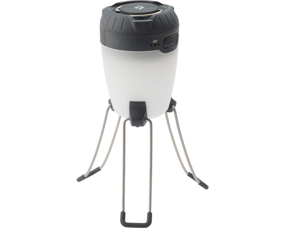 Black Diamond Apollo Lantern: Graphite