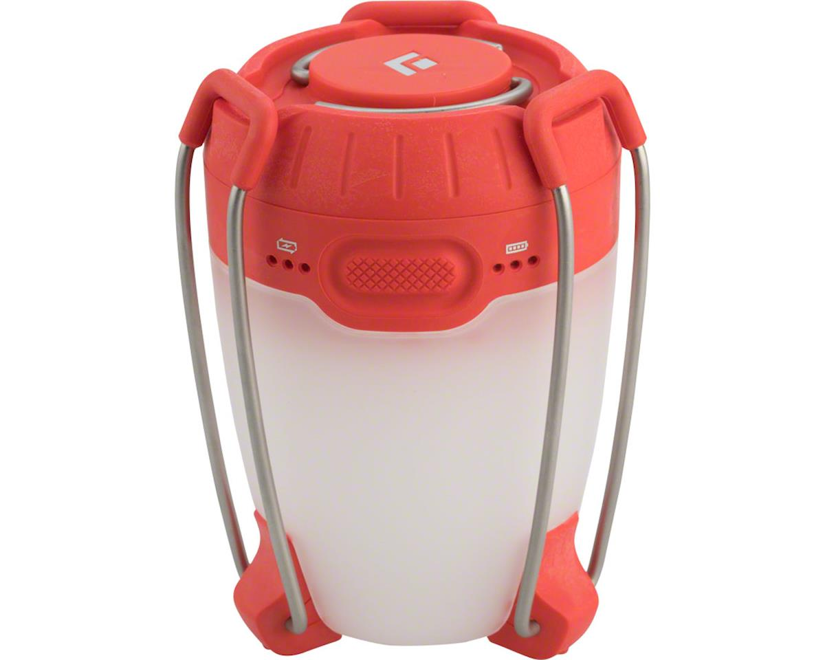 Black Diamond Apollo Lantern: Octane