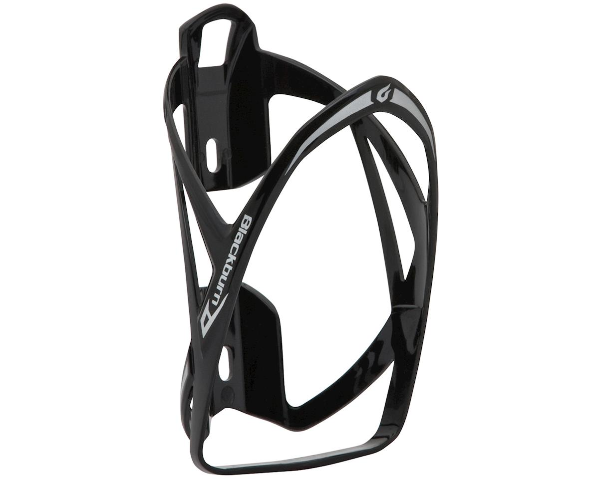 Blackburn Slick Cage (Black)