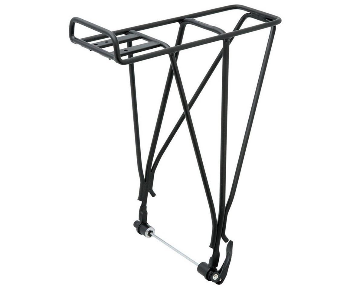 Blackburn EX-1 Expedition Disc Rack