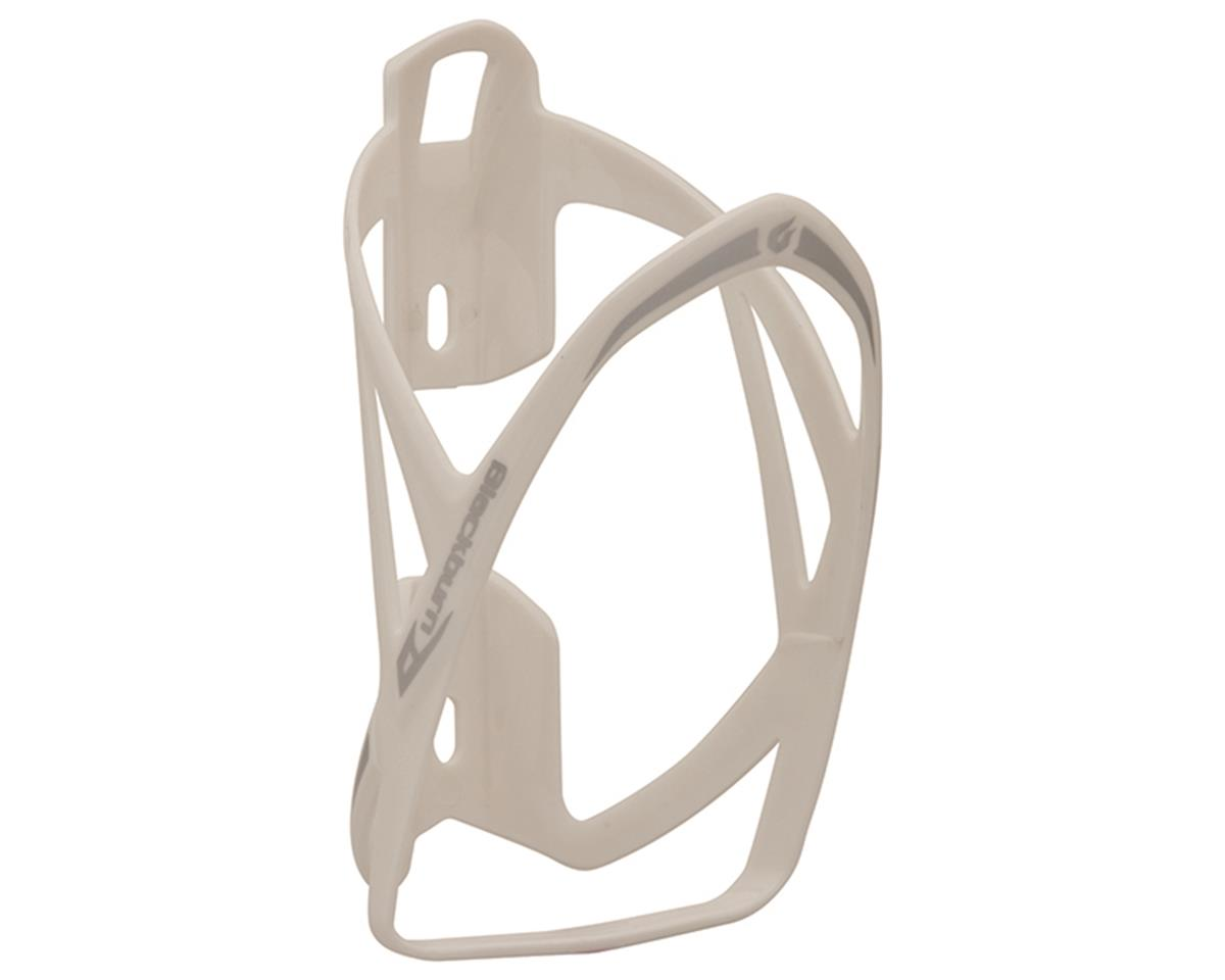 Blackburn Slick Cage (White)