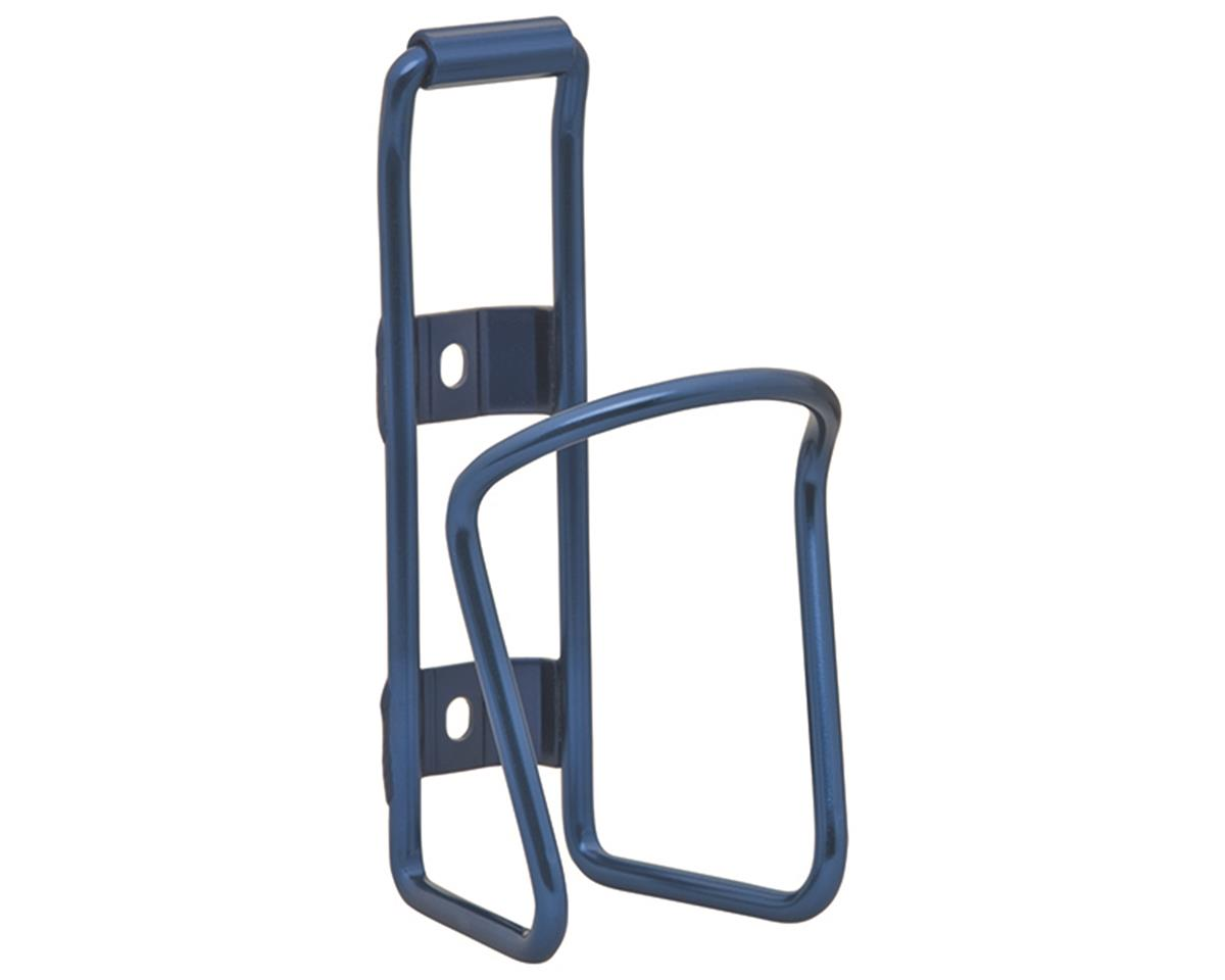 Blackburn Mountain Bottle Cage (Blue)