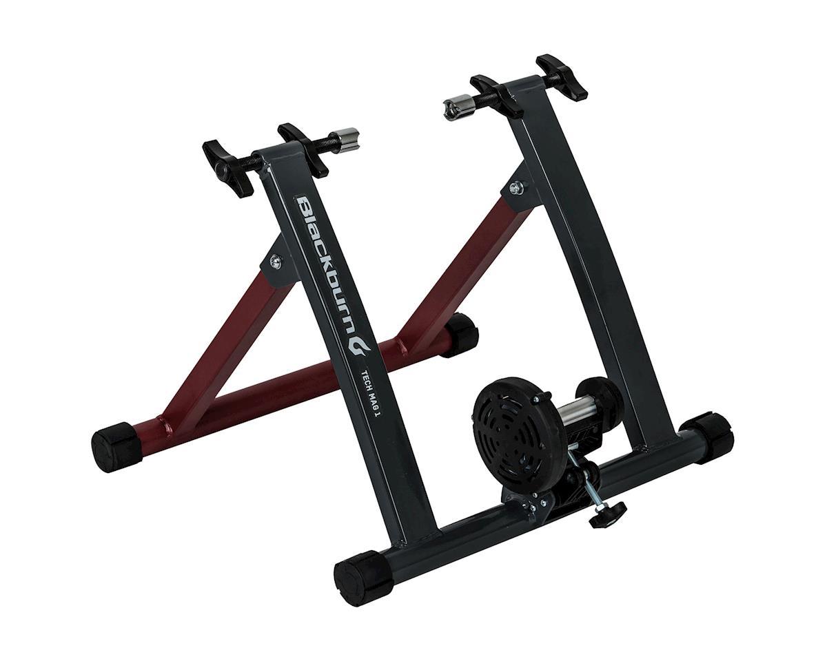 Blackburn Mag 1 Magnetic Trainer