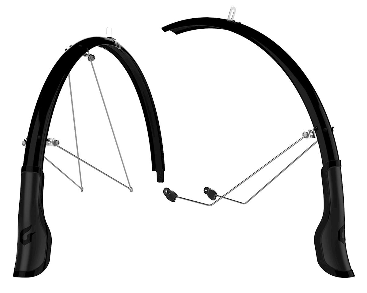 Blackburn Central Full Fender Set (700 X 35)