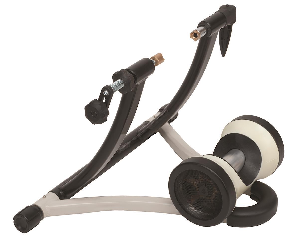 Image 1 for Blackburn Fluid Trainer