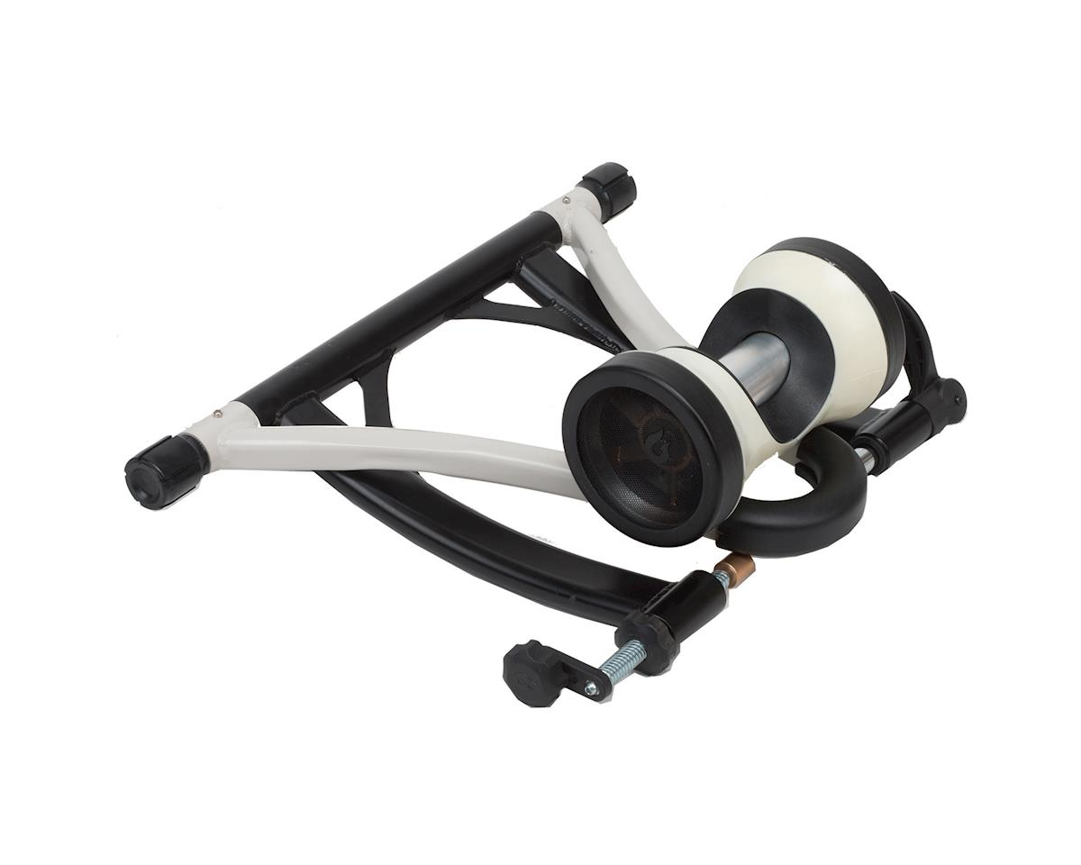 Image 5 for Blackburn Fluid Trainer