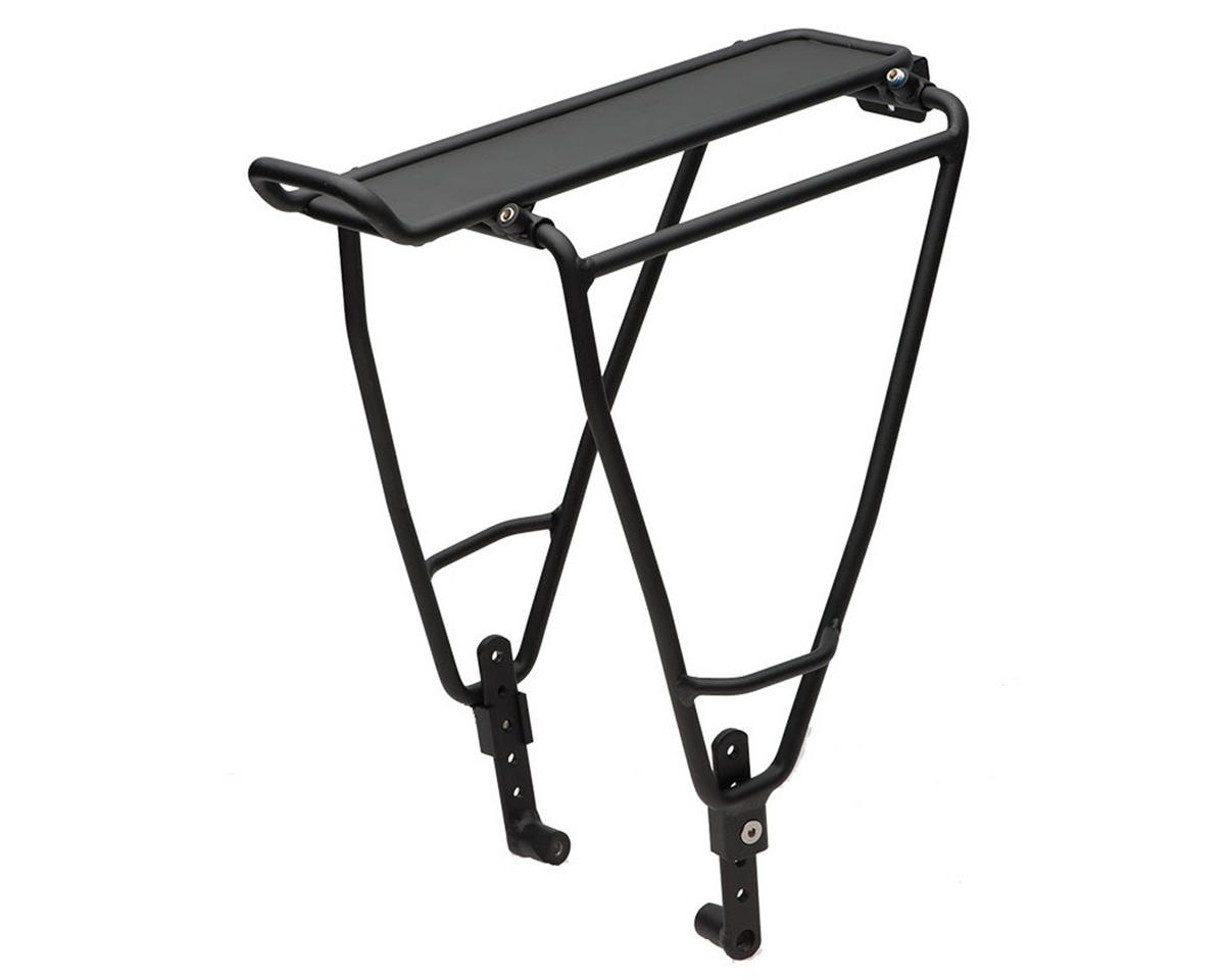 Local Rack (Black)