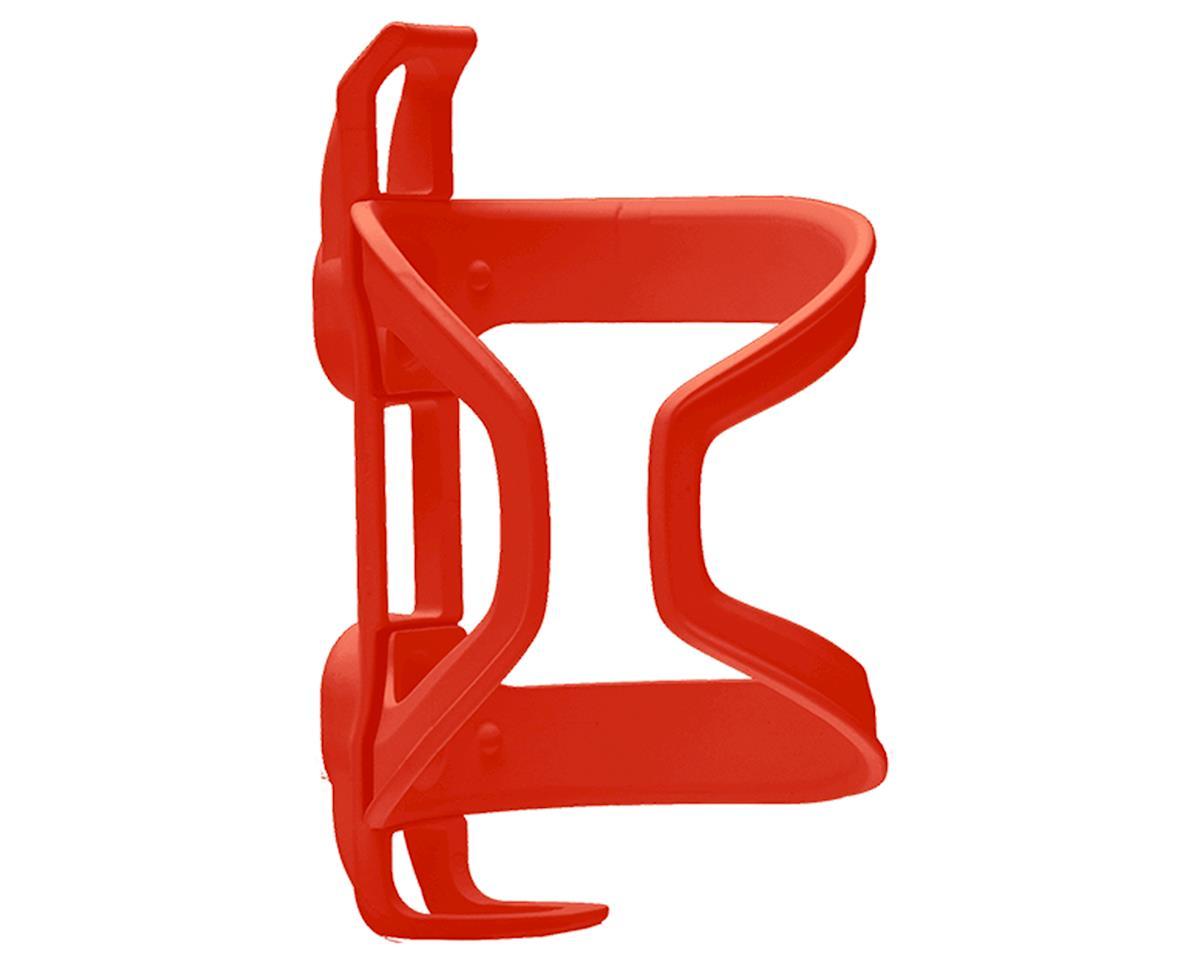 Blackburn Wayside MTB Cage (Red)