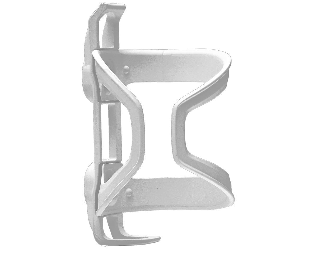 Image 1 for Blackburn Wayside MTB Cage (White)