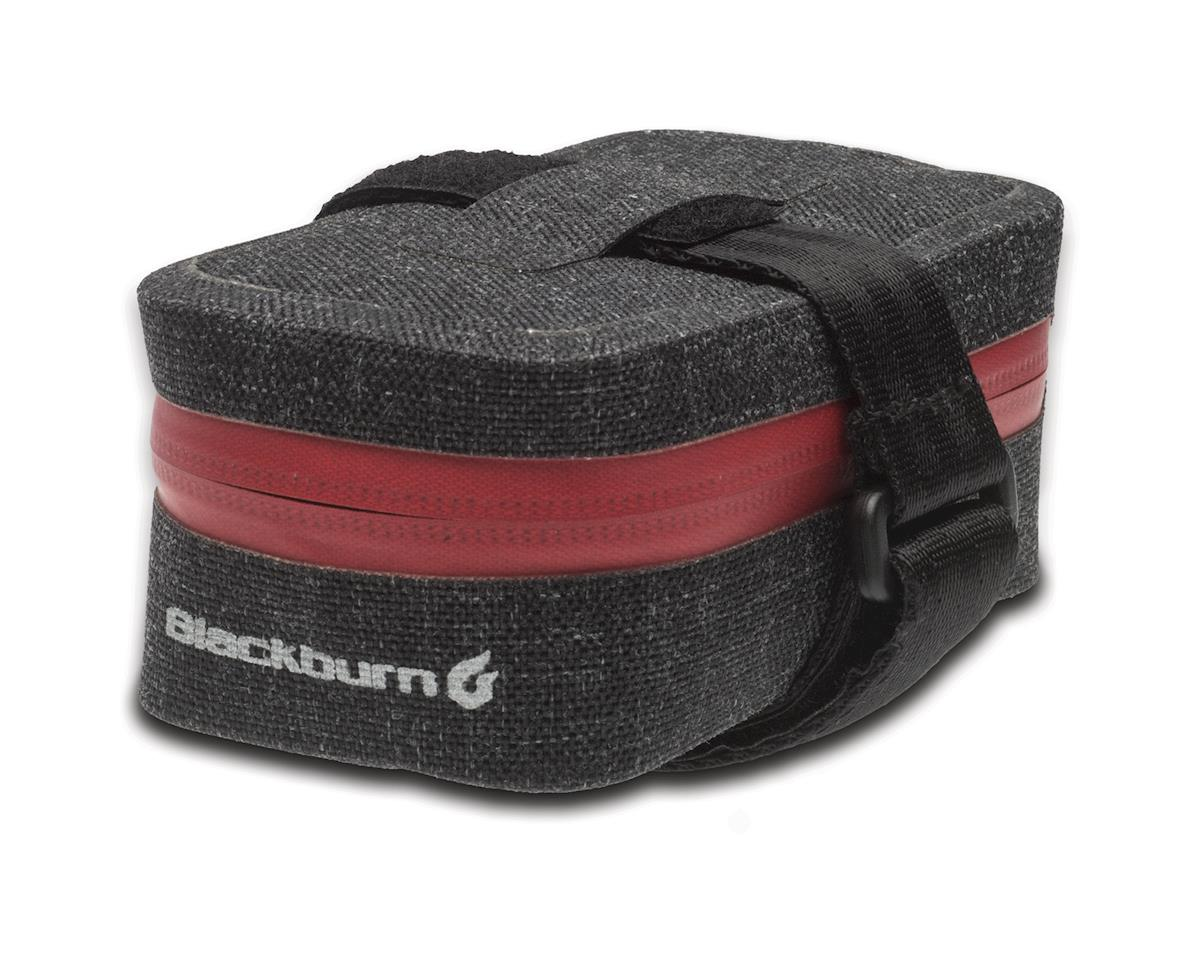 Blackburn Barrier Seat Bag (Micro/0.25L)