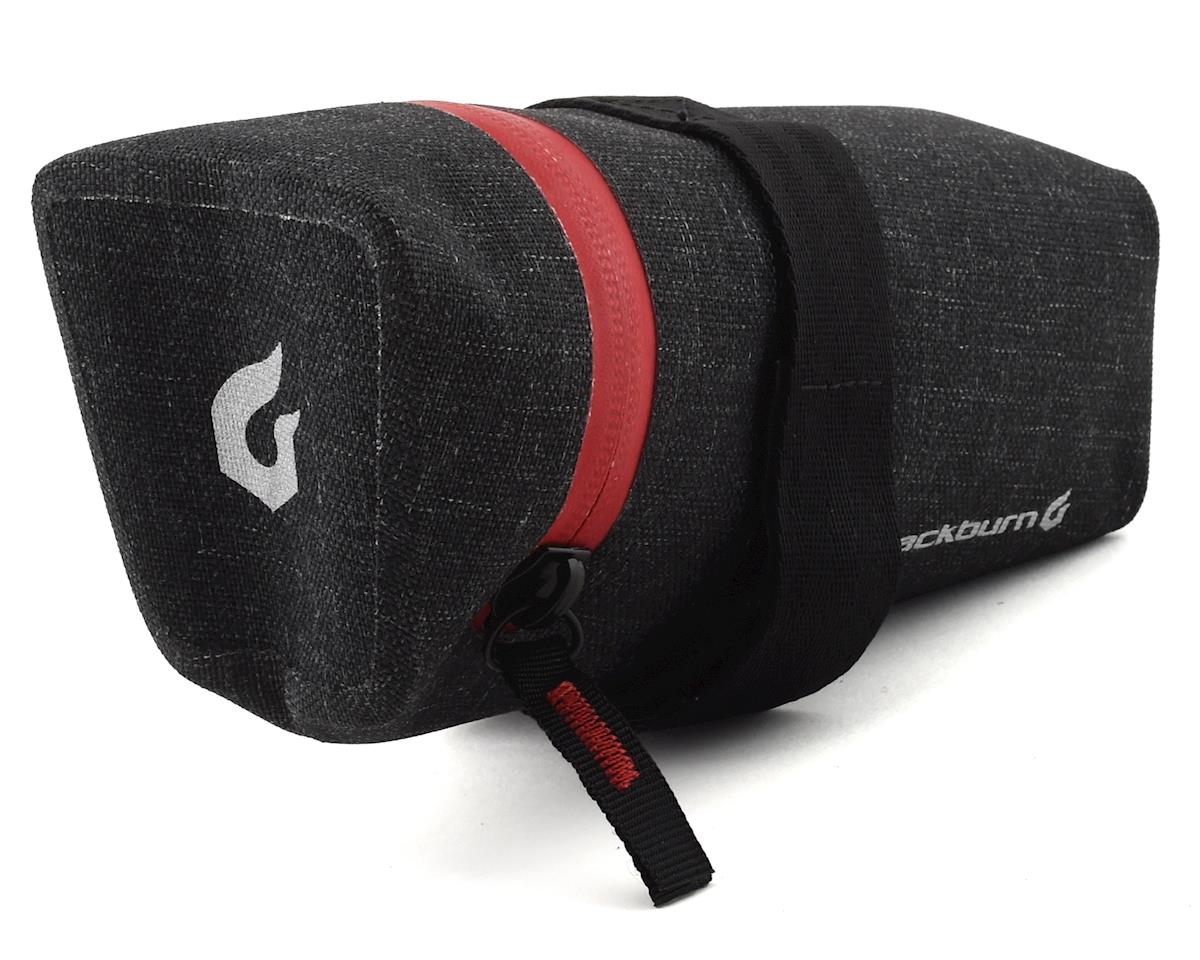 Blackburn Barrier Seat Bag (Small/0.45L)