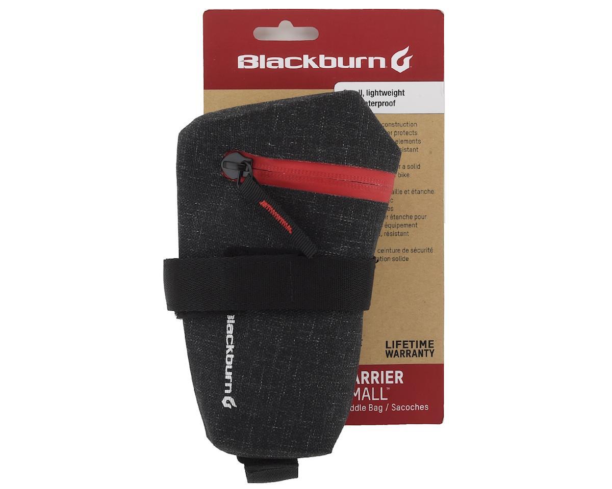 Blackburn Barrier Saddle Bag (S)