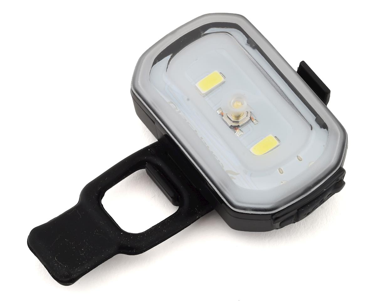 Blackburn Front Click USB Light (Black)