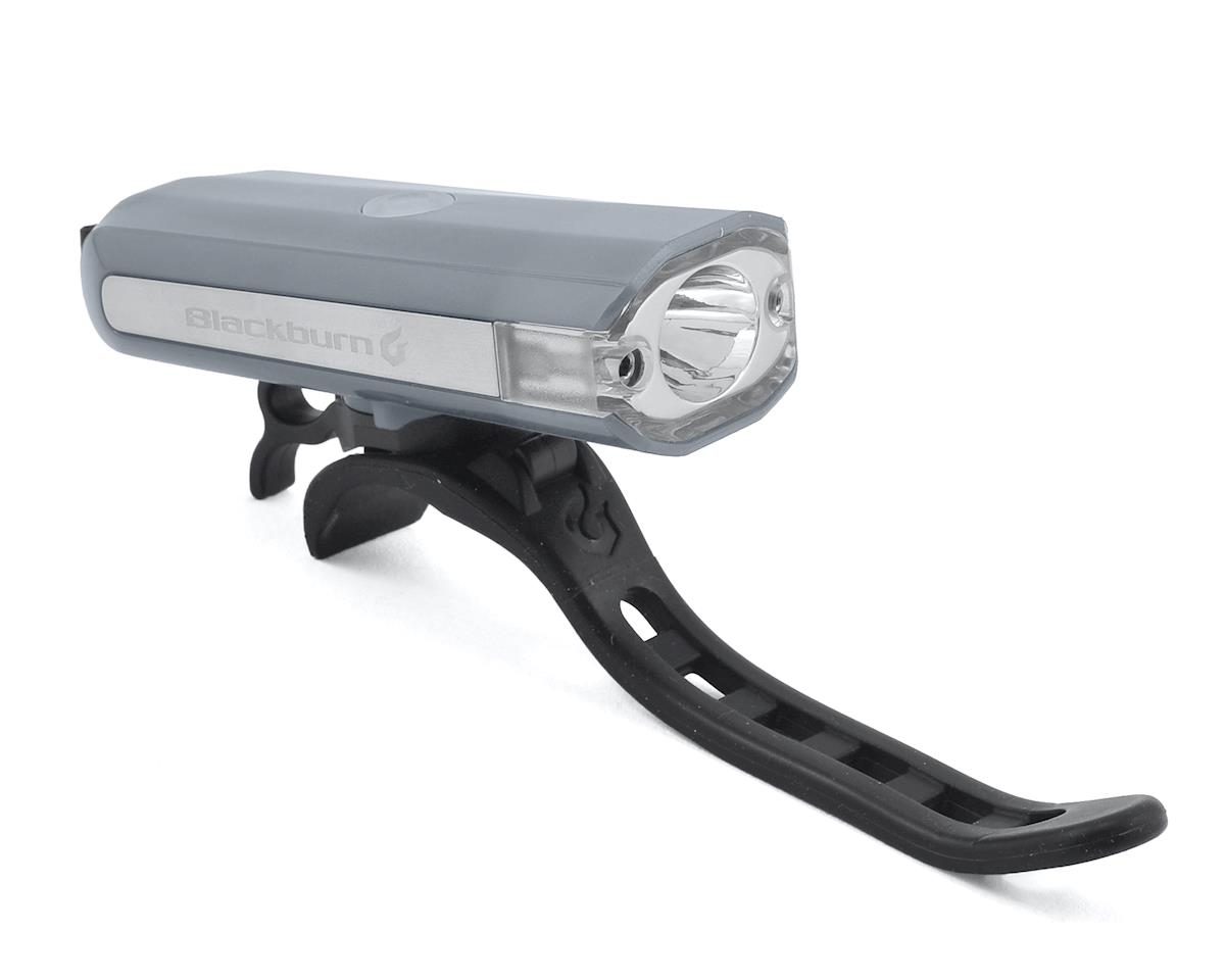 Central 200 Bike Light (Grey)