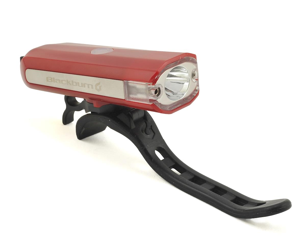 Central 200 Bike Light (Red)