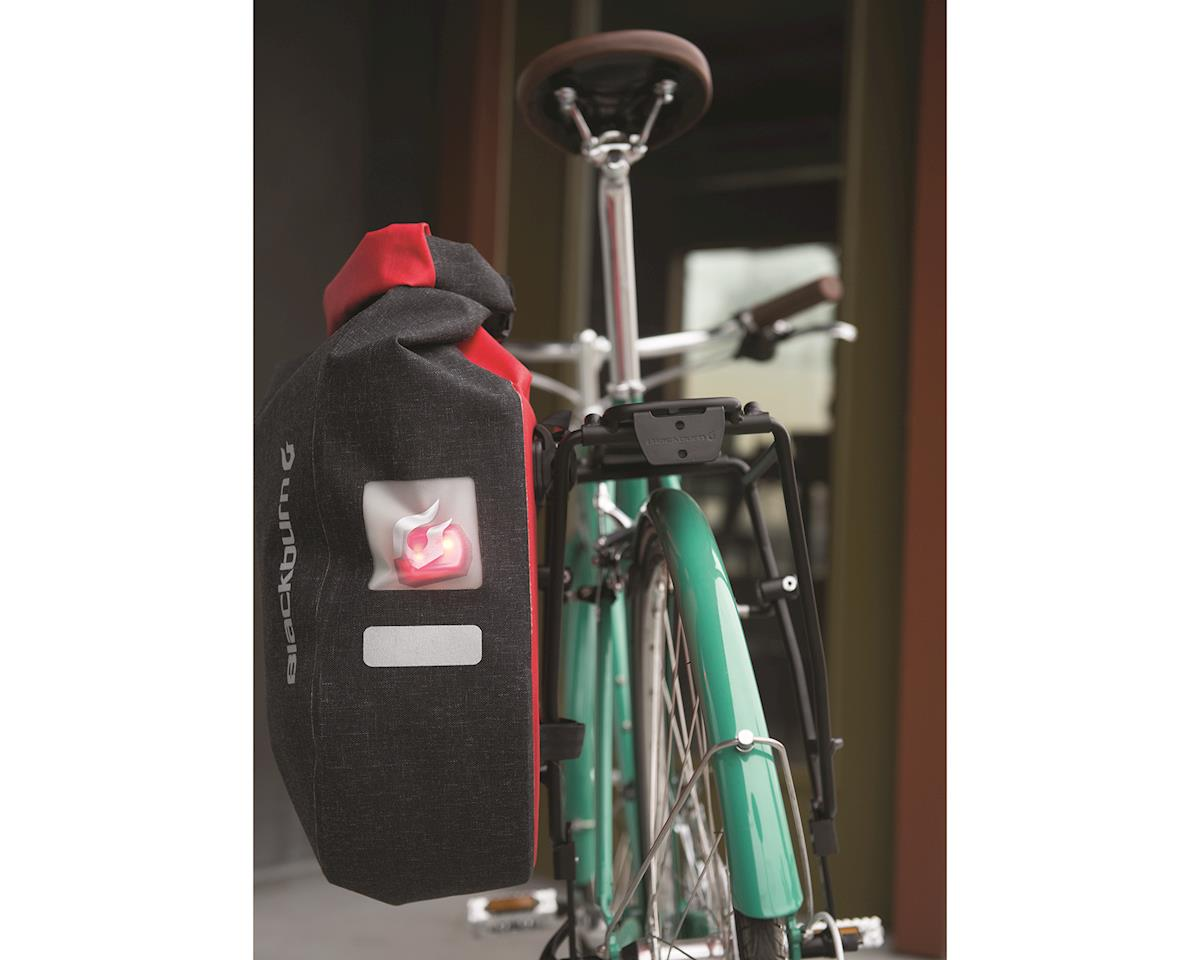 Blackburn Barrier City Pannier (Clip-on)