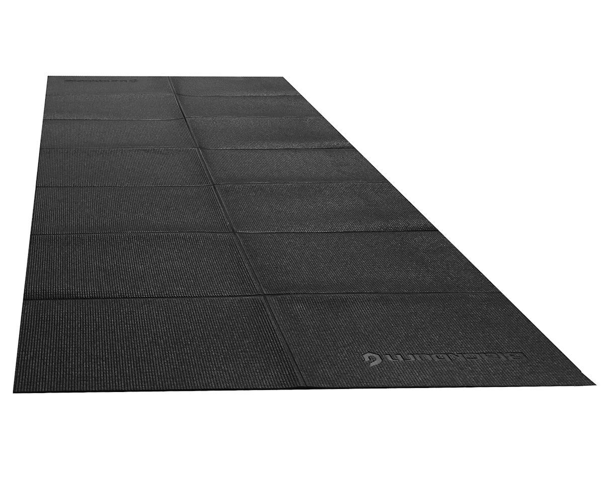 Blackburn Folding Trainer Mat 7080118 Accessories
