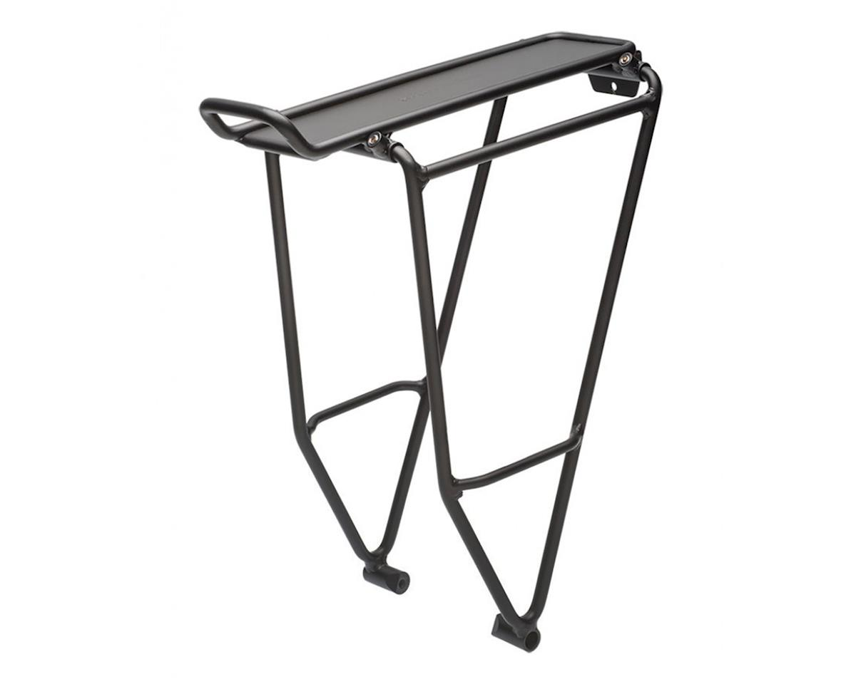Local Top Deck Bike Rack (Front or Rear) (Black)