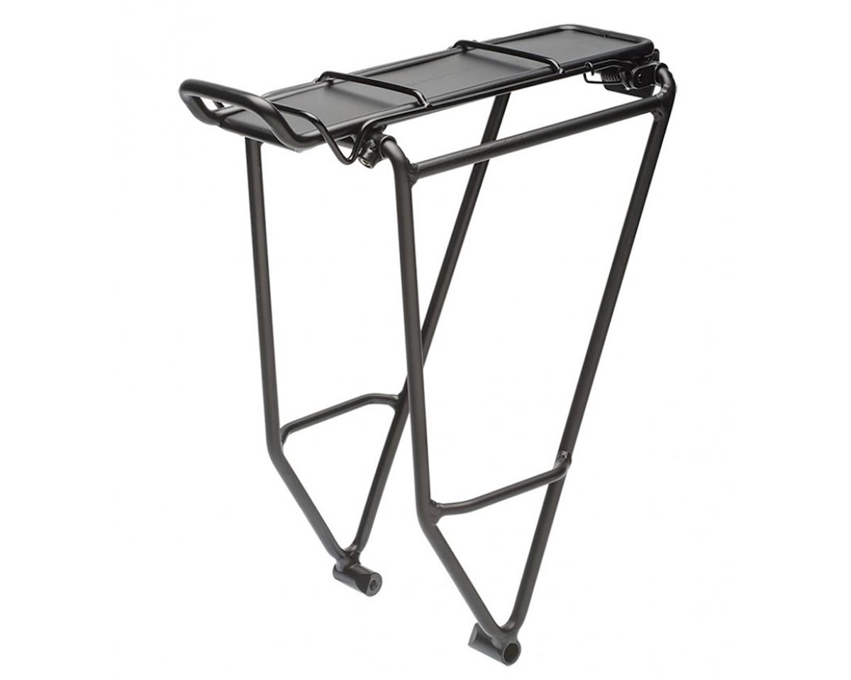 Local Spring-Clip Rack (Front or Rear)