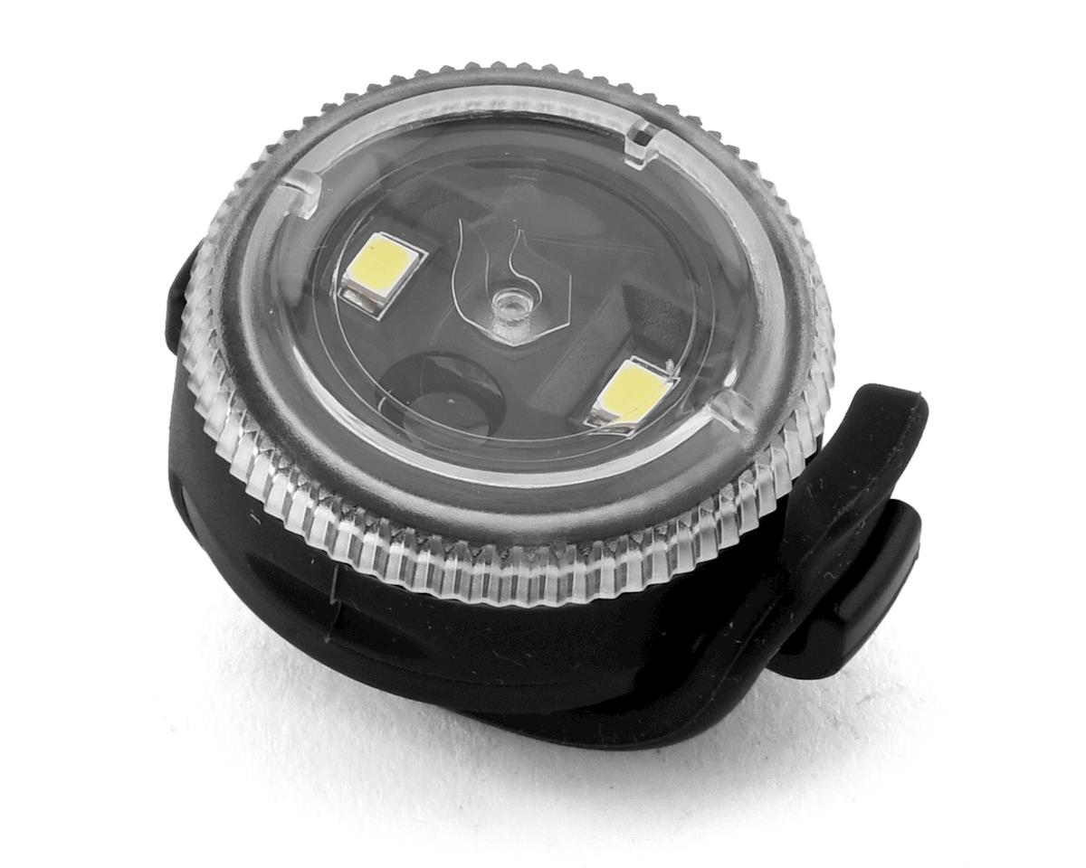 Blackburn Click Front Light (Black)