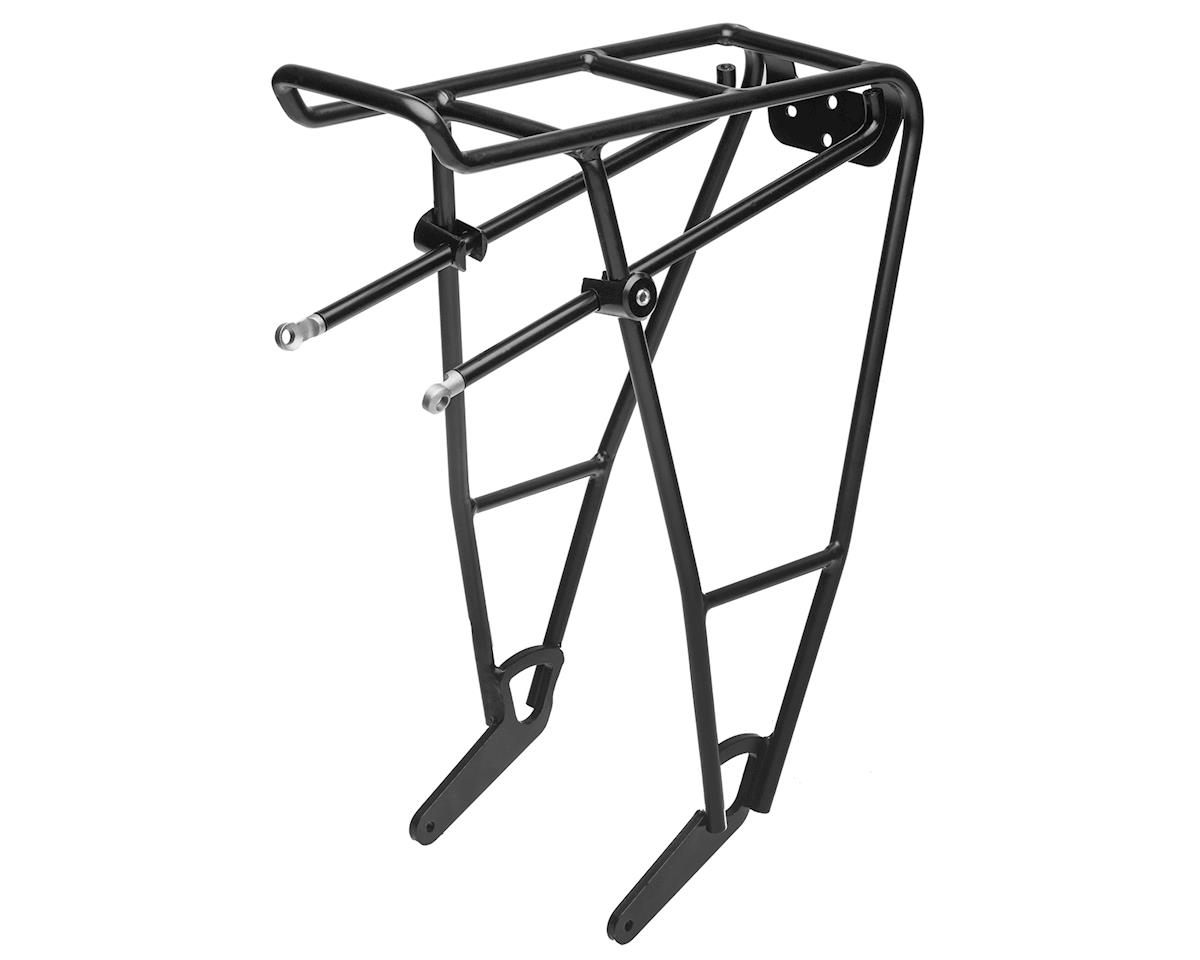 Blackburn Grid 1 Rear Rack (Black)