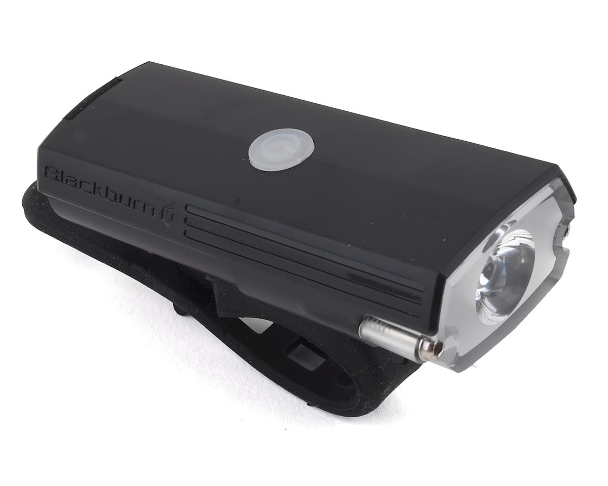 Blackburn Dayblazer 400 Headlight | relatedproducts