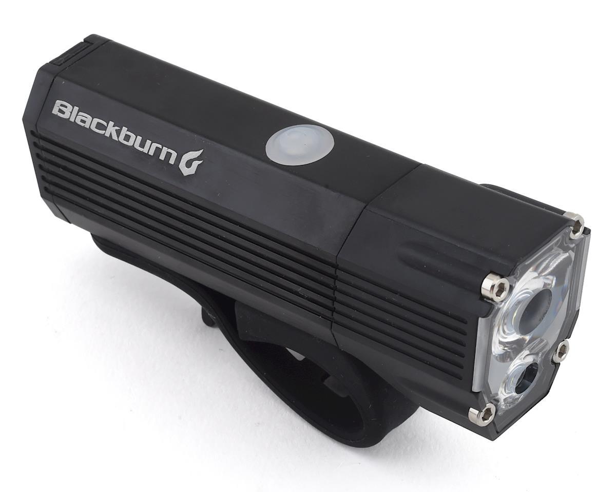 Blackburn Dayblazer 1100 Headlight