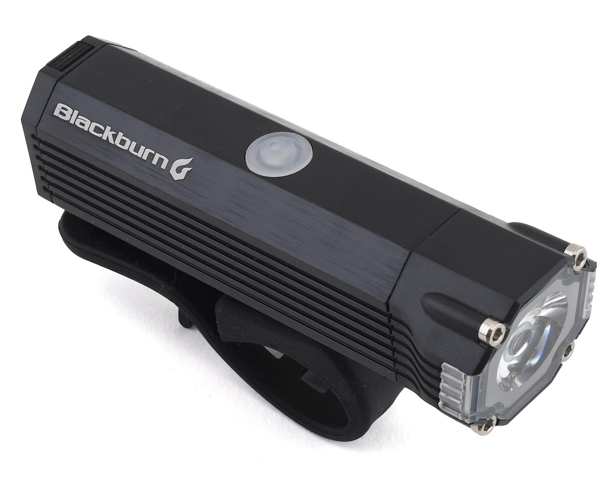 Blackburn Dayblazer 800 Headlight | relatedproducts