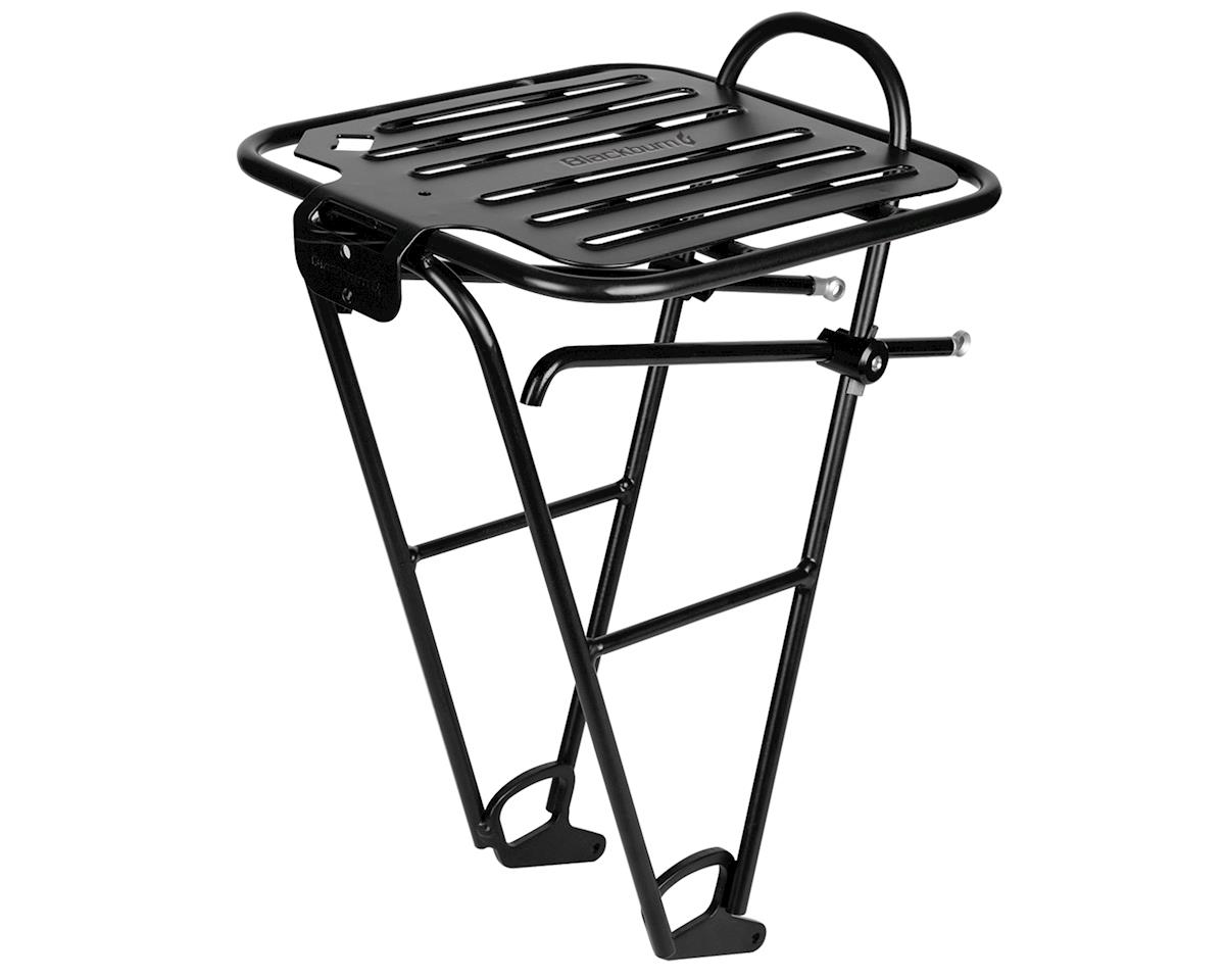 Blackburn Bootlegger Front Rack (Black) | relatedproducts