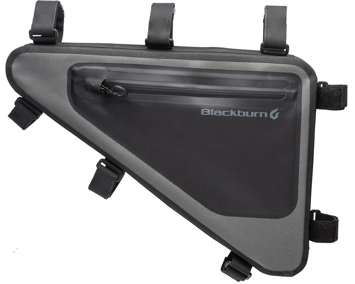 Image 2 for Blackburn Outpost Elite Frame Bag (S)
