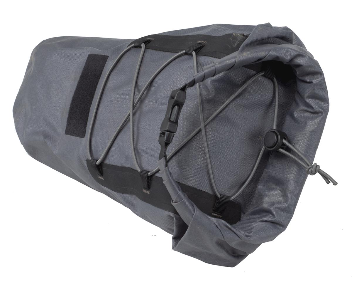 Blackburn Outpost Elite Universal Saddle Pack