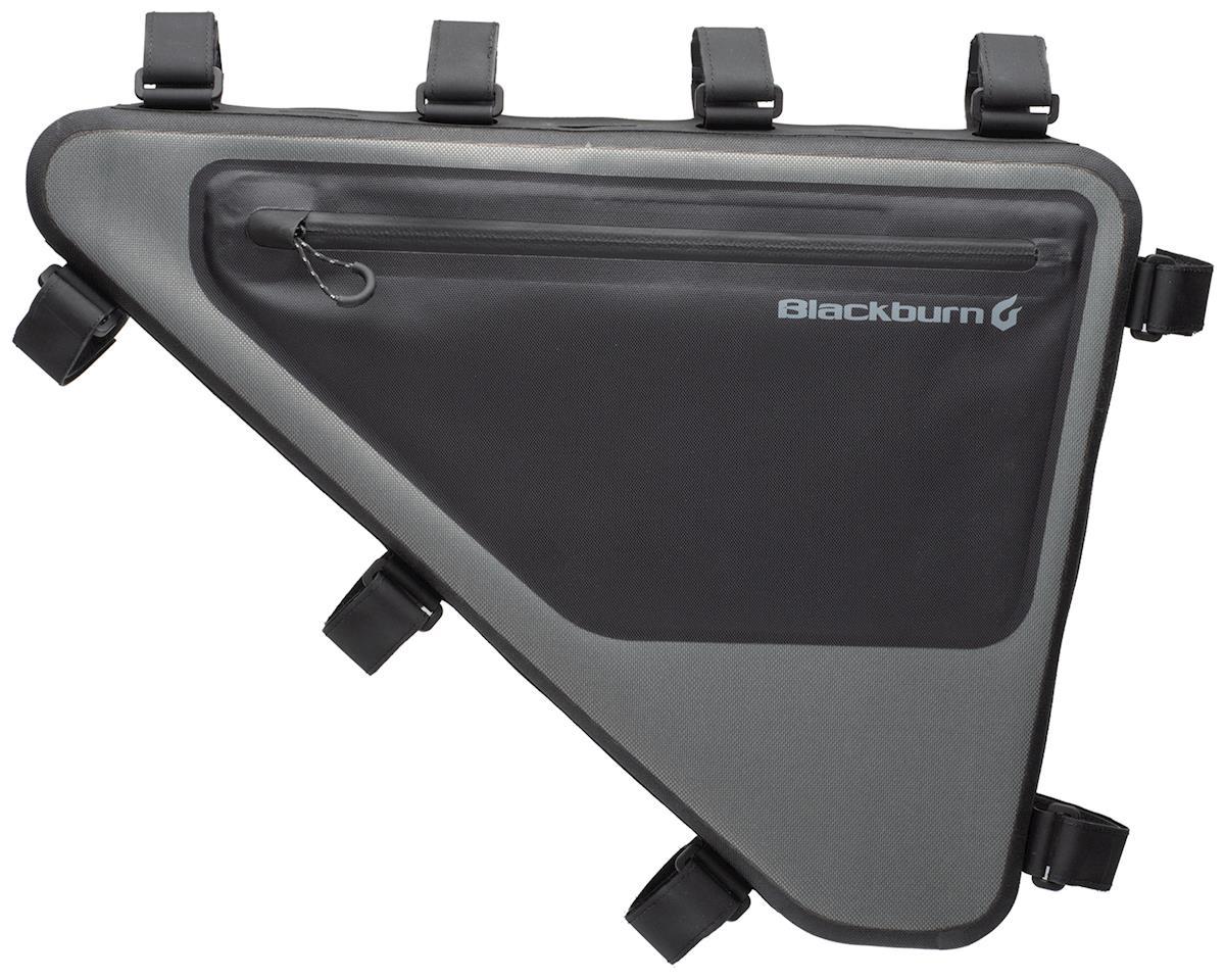 Blackburn Outpost Elite Frame Bag (L)