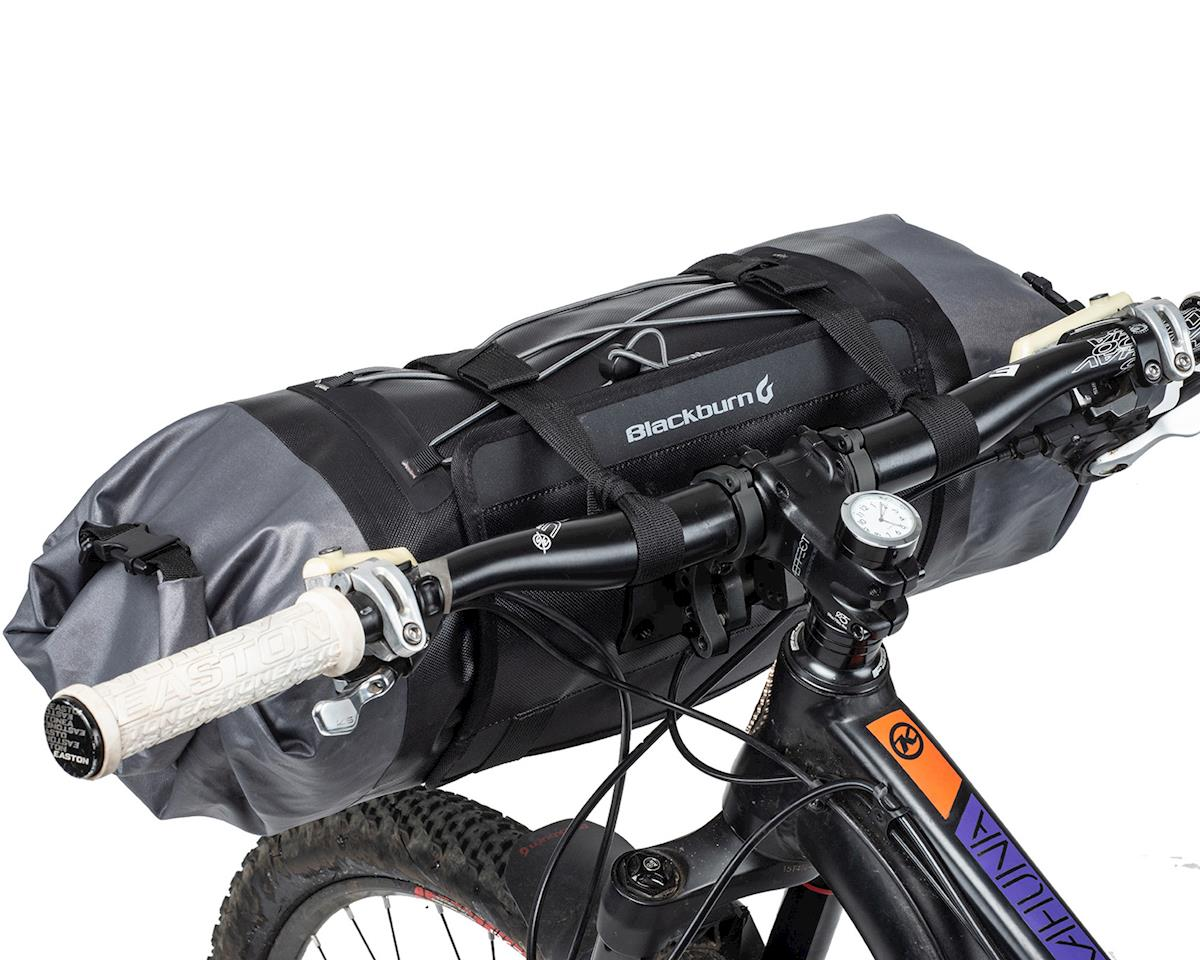 Image 4 for Blackburn Outpost Elite Handlebar Roll