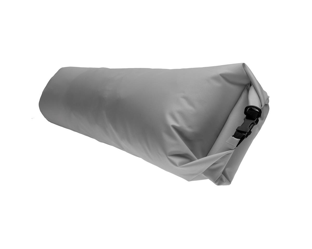 Blackburn Outpost Seat Bag w/ Drybag (Black)