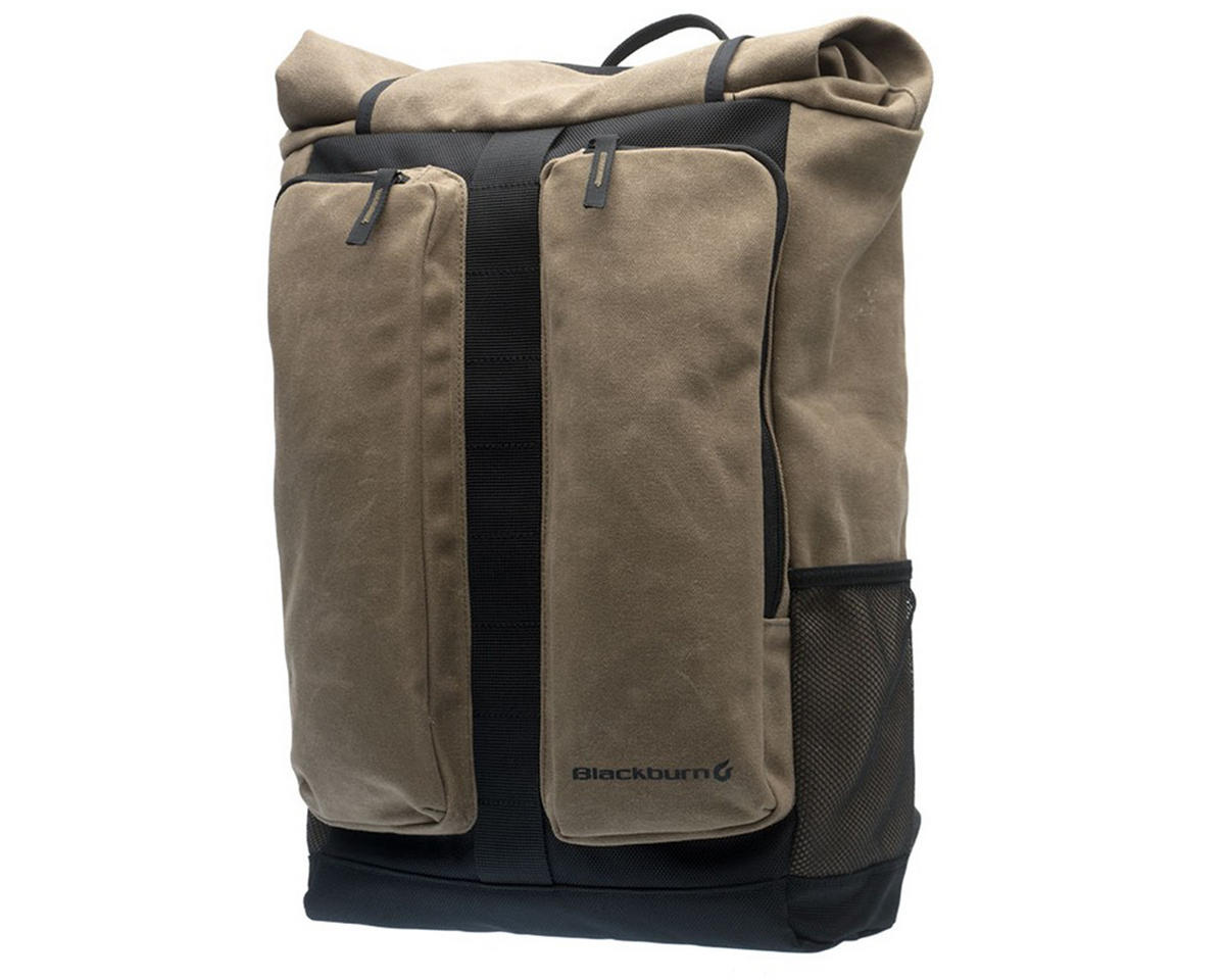 Blackburn Wayside Backpack Pannier | relatedproducts