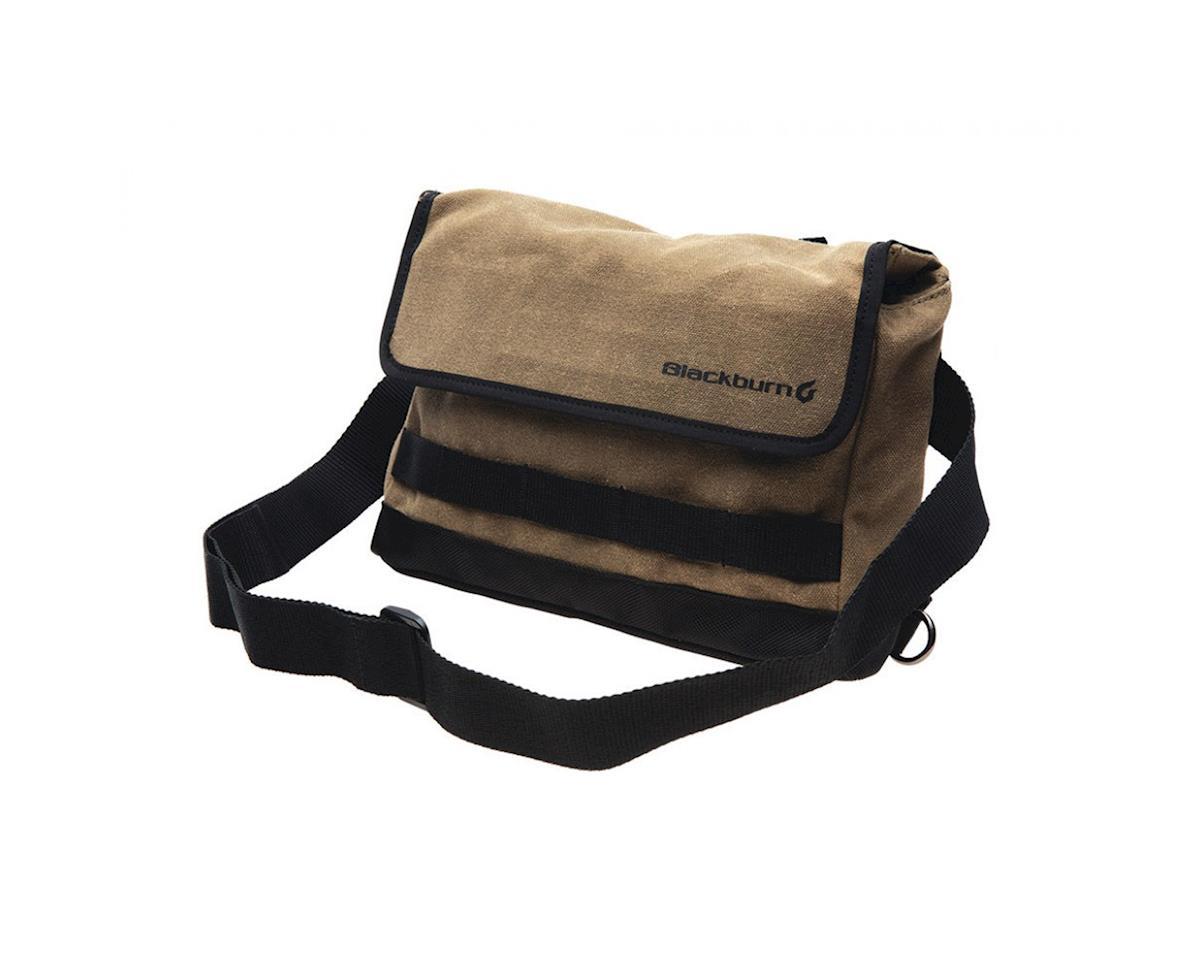 Blackburn Wayside Handlebar Bag