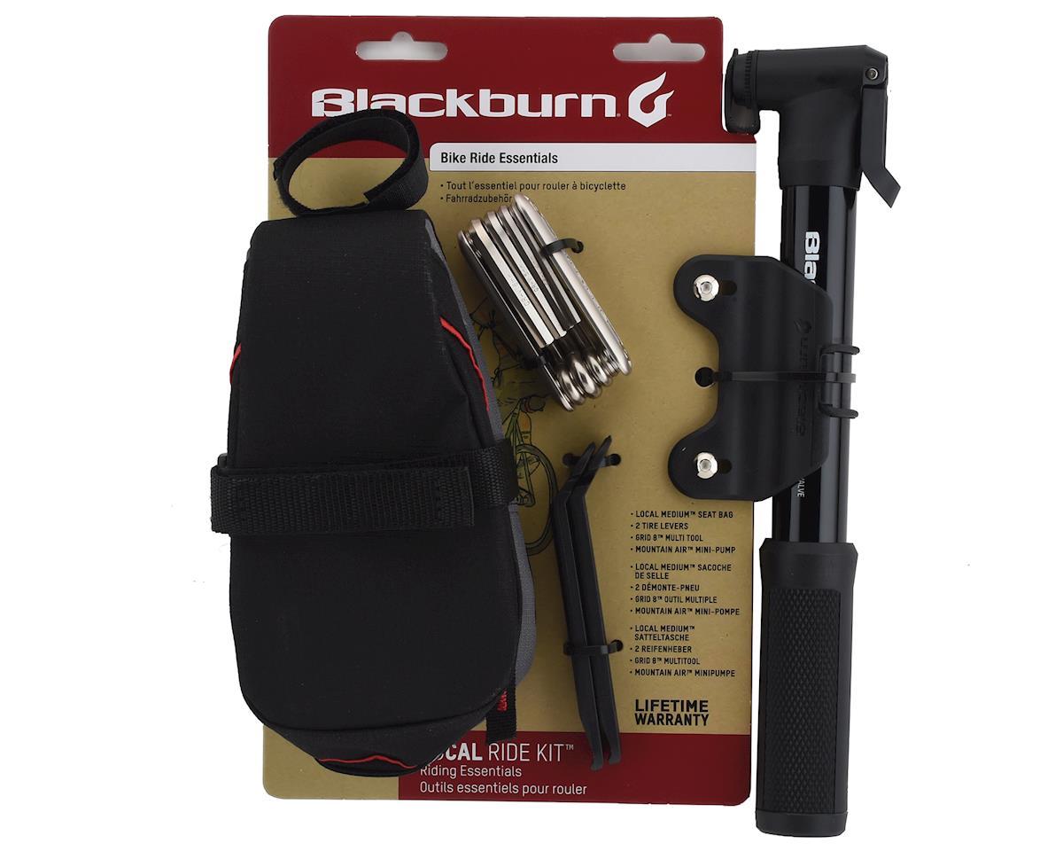 Blackburn Local Ride Kit