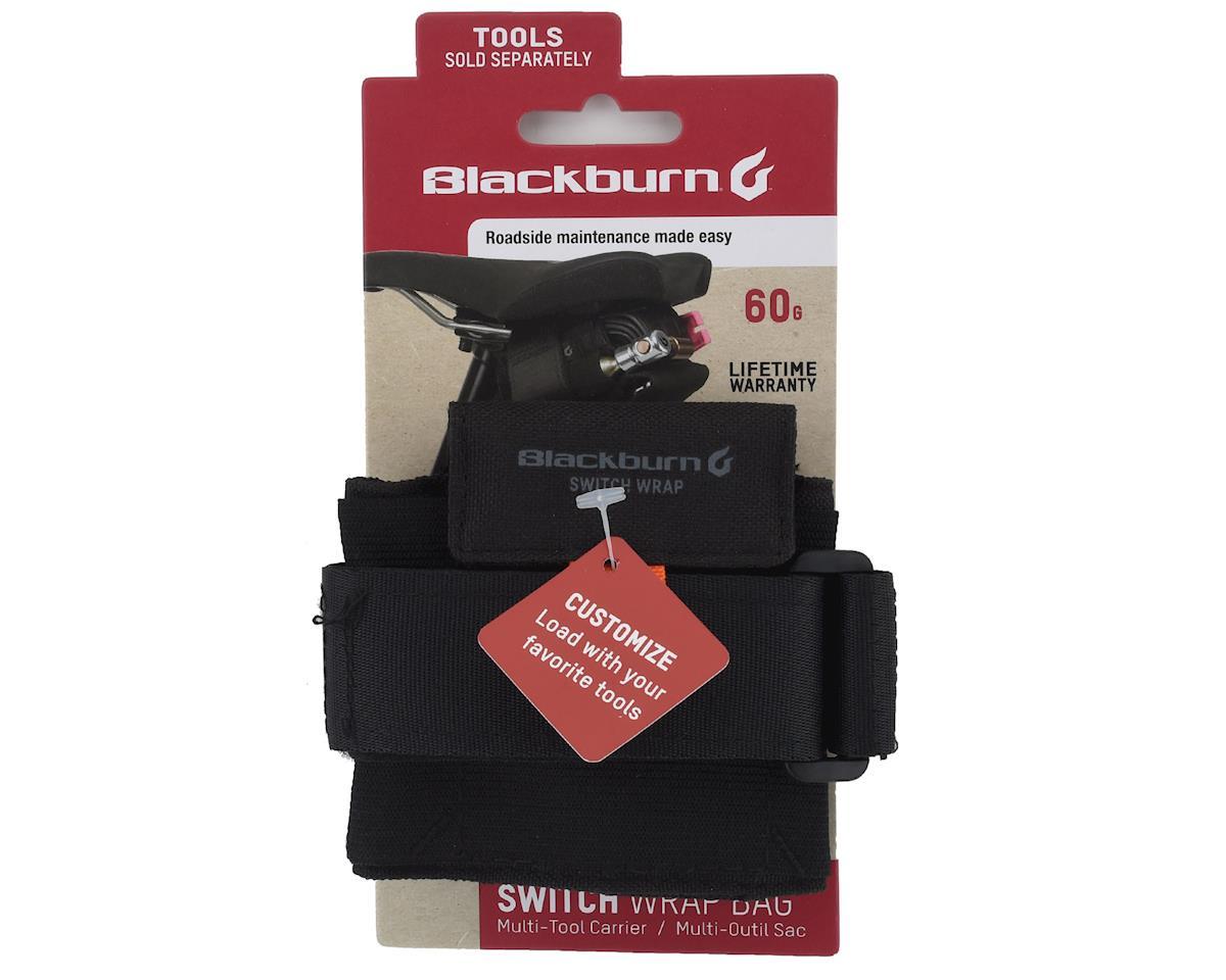 Image 3 for Blackburn Switch Wrap Bag